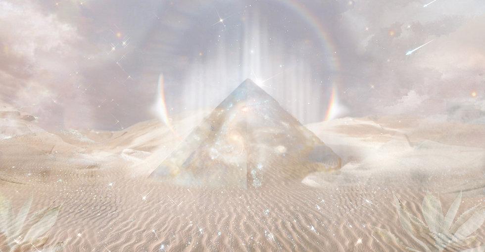 Pyramid banner copy.jpg