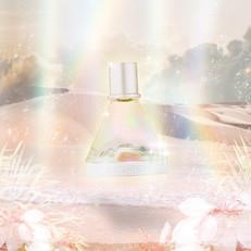 Prism + Fleur Design Studio©