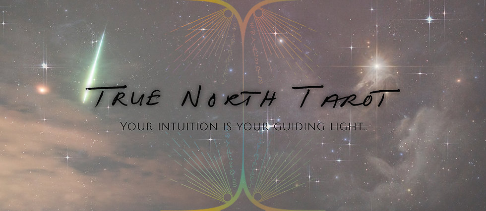 True North Tarot - Banner.jpg