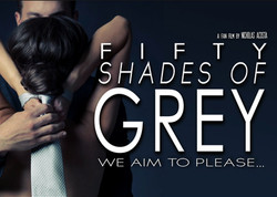 50 Shades cropped