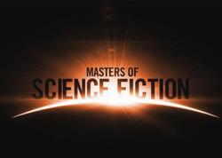 Masters matte