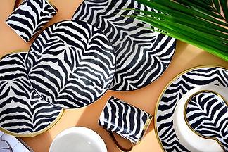 serengeti dinnerware.JPG