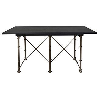 Criteria Gathering Table.jpg