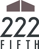222fifth logo wofurn.jpg