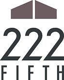 222fifth logo wofurn.jpg