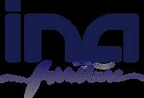 logo inax Script.png