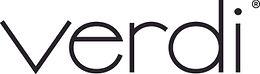 verdi small logo.jpg