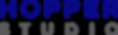 hopper studio logo.png