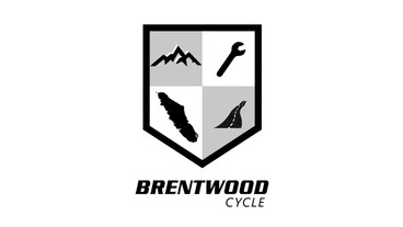 Brentwood Cycle