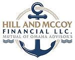 hillandmccoy logo.jpg
