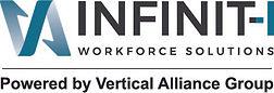 Infiniti-i Logo Teal.jpg