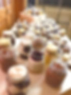 Desserts_edited.jpg