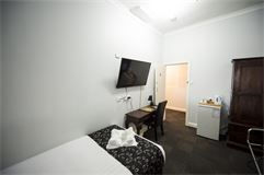 Convent twin room 1.jpg