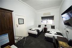 Convent twin room.jpg
