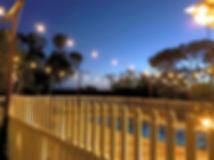 IMG_8633_edited.jpg