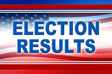 ElectionResults-banner.jpeg