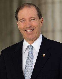 Tom_Udall_official_Senate_portrait-395x5