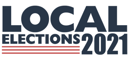 local-elections-2021-logo.png