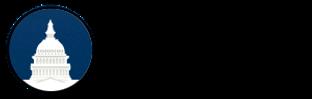 house-rep-gov-logo.png