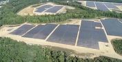 Solar_Rural_Land