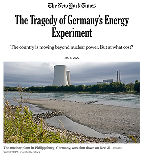 The_New_York_Times_Germany.png