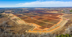 spotsylvania_utility_scale_solar_spower_