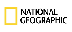 National_Geographic.png