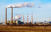 emissions-natural-gas-0.jpg