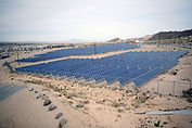 solar_array_Marine_Corps_Air_Ground_Comb
