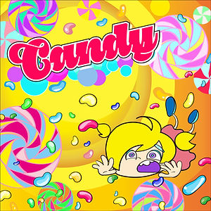 Candy_ジャケ.jpg