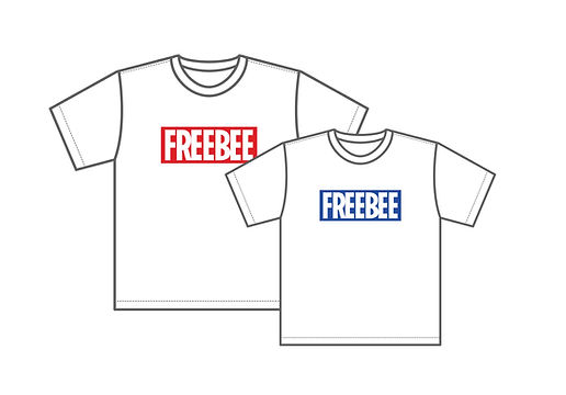 TシャツデザインFマーベル.jpg
