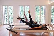 off duty pilates.jpg