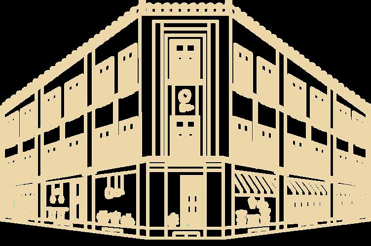 Shophouse%20Vector_Full%20V4_edited.png