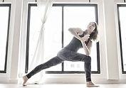 yoga%20lab%20duxton_edited.jpg