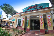 maxwell-food-centre.jpg
