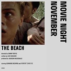 The Beach Minimalist Edit.png