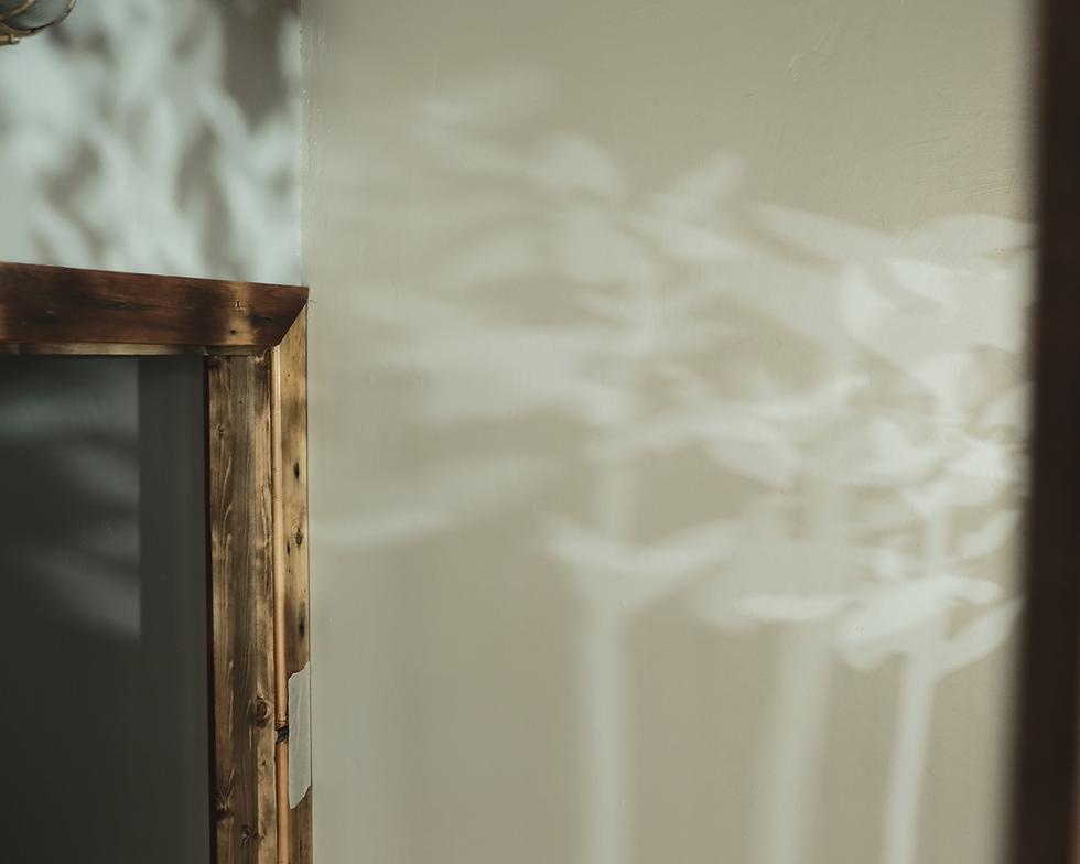 Light shadows.png