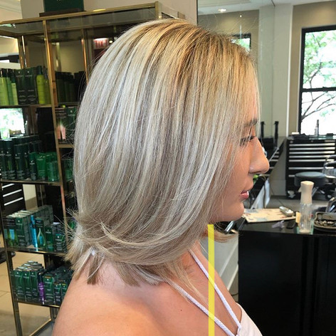 color by mimi