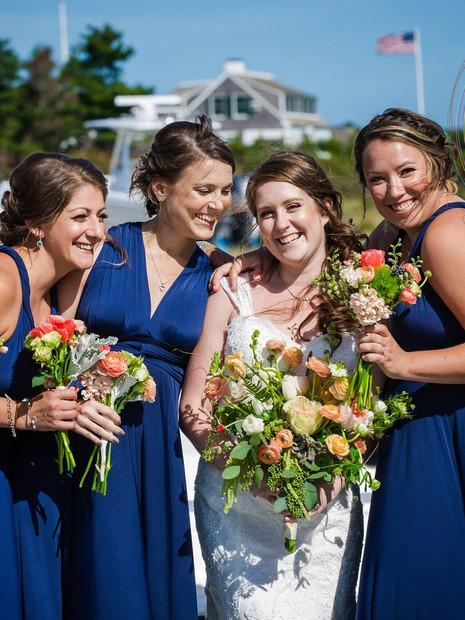 Beautiful Cape Cod wedding.jpg