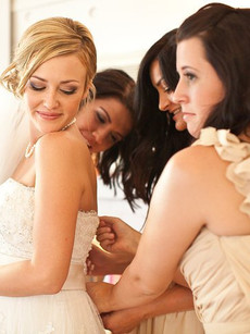 weddingblonde.jpg