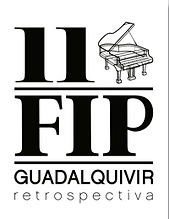 11FIPG-logo_200_fondo_02.png