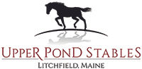 Upper-Pond-Stables-Maine2.jpg