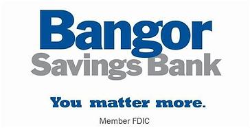 Bangor savings bank.png