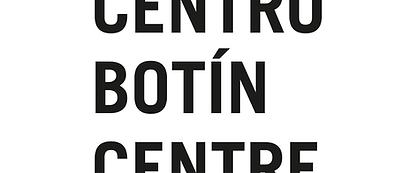 centro_botin_logo_new.png