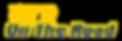 OTR Logo.png