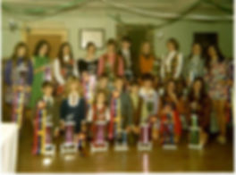 1970 TRICOUNTY CHAMPIONSHIPS BANQUET.jpg