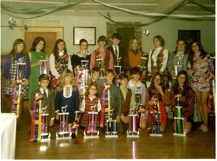 1970 TRICOUNTY CHAMPIONSHIPS BANQUET.jpg
