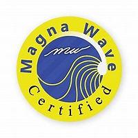 magna wave.jpg