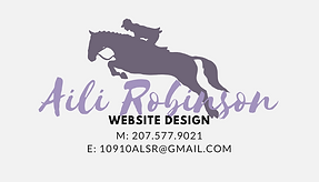 Aili Business Card.png