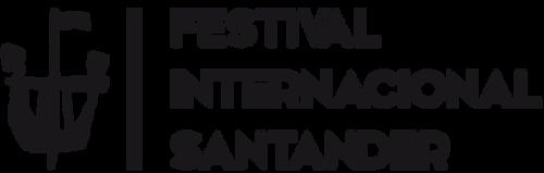 Fest_int_Santander_logo.png
